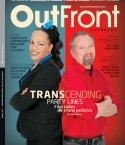 Outfront